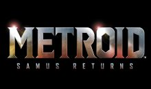 Metroid Samus Returns se paye un collector sur 3DS