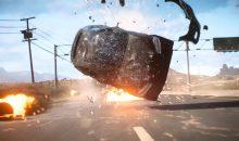 Need for Speed 2019 annoncé pour le dernier trimestre