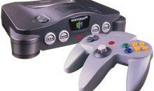 E3 : Conférence Nintendo, N64 Mini ou Gameboy Mini ?