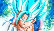 Dragon Ball Xenoverse 2 continue de s'étoffer