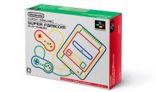Super Nes Mini : les chiffres de ventes au pays du soleil levant