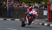 Des améliorations considérables pour TT Isle of Man 2