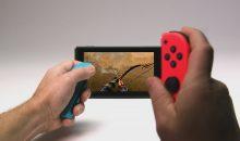Nintendo Switch : les 10 jeux d'éditeurs tiers à ne pas manquer