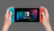 Restock : la Nintendo Switch chez Amazon, mais elle part vite !