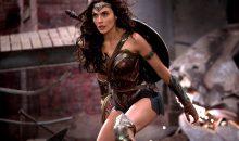 Wonder Woman plus forte qu' Iron Man et Thor ! [Box Office]