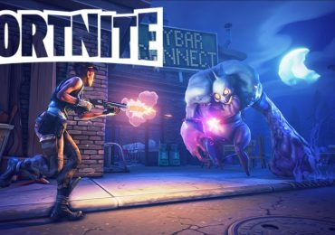 Fornite : quand Minecraft rencontre Orc must die! et Left for dead