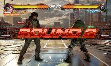 Un nouveau trailer pour célébrer le succès de Tekken 7