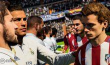 Quel jeu EA sur Switch après FIFA 18 ? On nous refait le coup de la Wii U…