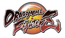 Black Goku et Hit dans la liste des personnages de Fighter Z !