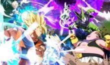 DBZ FighterZ sur Switch ? Bandai demande aux joueurs…