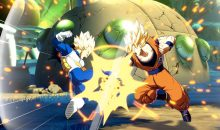 Dragon Ball Fighter Z : la bêta demain, test et impressions à venir ! [Horaires]