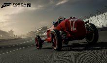 Forza Motorsport 7, une première liste de voitures dévoilée