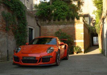 Gran Turismo Sport date precommande