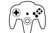 N64 Mini : c'est la douche froide pour les aficionados de Nintendo !