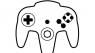 Nintendo 64 Mini : un nouveau dépôt de marque
