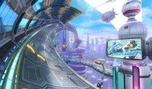 Nintendo doit-il à nouveau coopérer avec un tiers pour F-Zero Switch ?