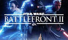 Précommandez Star Wars Battlefront II pour accéder à la bêta