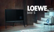 LOEWE présente la TV OLED bild 5