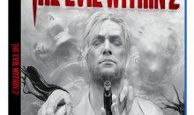 The Evil Within 2 : démo gratuite à votre disposition
