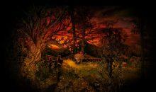 Yomawari Midnight Shadows : la terreur dispose d'une date de sortie