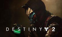 Encore quelques jours avant la bêta de Destiny 2