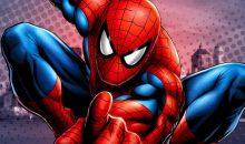 Spiderman arrive dans Marvel vs Capcom : Infinite