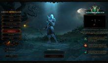Test du Nécromancien dans Diablo 3