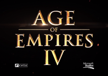 Age of Empires IV 4