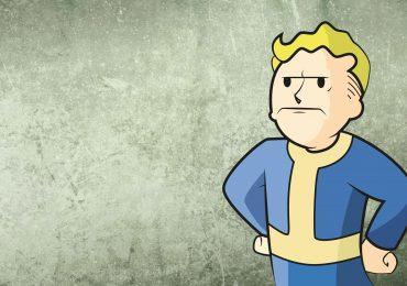 Fallout 4 G.O.T.Y Micromania