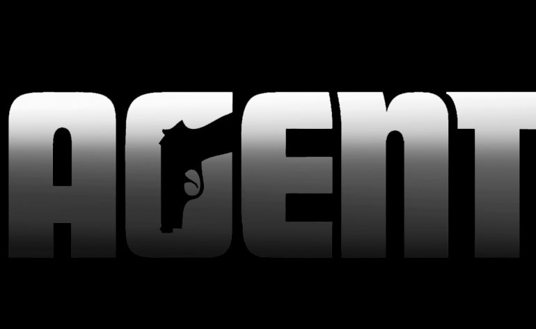 Agent PS4 GTA Rockstar