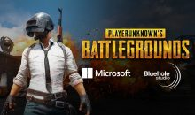 PlayerUnknown's Battlegrounds : la map 2 le mois prochain sur Xbox One