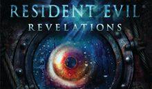 Switch : un Resident Evil (Outrage) exclusif à Nintendo serait en chemin !