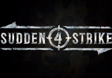 [Test] Sudden Strike 4, le pari réussi de Kite Games