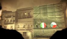 Euro Truck Simulator 2 : un Dlc pour arpenter les routes italiennes