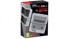 La remplaçante de la Nintendo 3DS à l'étude
