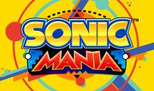 Sonic Mania Adventures est disponible en intégralité