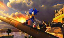 Sonic the Hedgehog : le film présenté dans une bande annonce inédite !