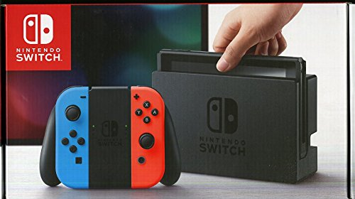 la console hybride nintendo switch proche du million france le mag jeux high tech. Black Bedroom Furniture Sets. Home Design Ideas