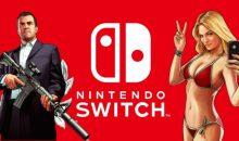 Nintendo : de nouveaux jeux Switch bientôt révélés et pour Noël 2018 !