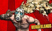 Gearbox tease l'arrivée prochaine de Borderlands 3