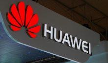 Huawei veut resserrer les liens entre les personnes