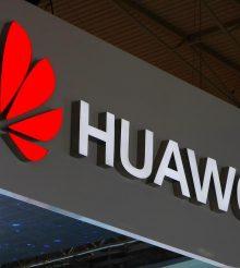 Le HUAWEI MateBook X Pro 2021 est disponible dès à présent