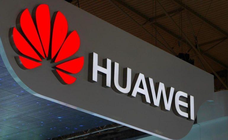 Huawei Apple ventes smartphones
