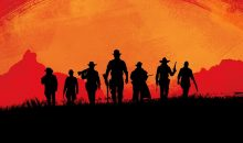 Red Dead Redemption 2 : le trailer de lancement