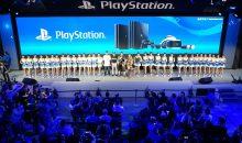 Suivez ici la conférence Playstation au Tokyo Game Show !