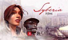 Syberia 1 daté sur Switch, précommandes ouvertes !