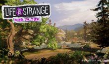 Life is Strange : l'épisode bonus est disponible