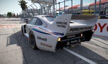 Porsche fête son anniversaire avec Project Cars 2 [DLC]