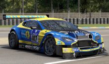 Simracing : Codemasters s'offre Project Cars et Slighty Mad Studios