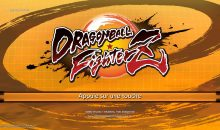 Dragon Ball FighterZ : Kid Buu, le sale gosse colle une dérouillée à Goku